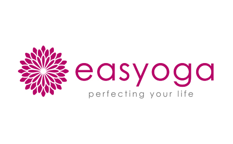 easyoga_logo