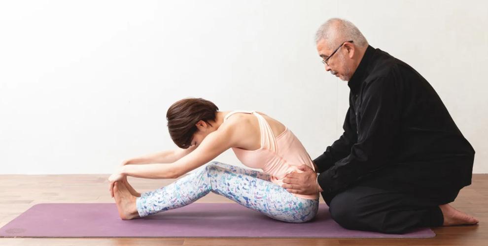 ホネナビ(骨ナビ)とは?骨と関節を整えて体のゆがみを解消、健康な体に。